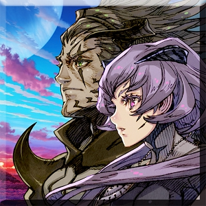Terra Battle (Android)