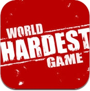 Hardest Game Ever - 0.02s (iPhone / iPad)