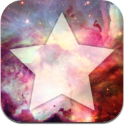 GalaxyFX (iPhone / iPad)
