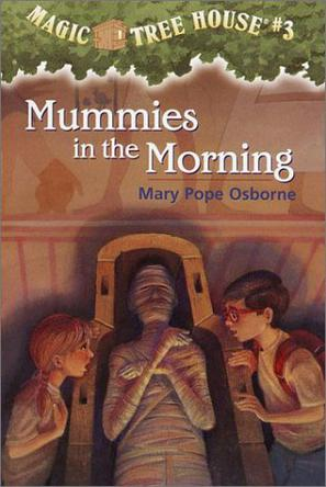 《Mummies in the Morning》txt,chm,pdf,epub,mobi電子書下載