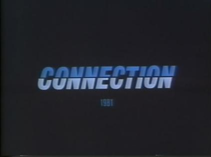 连接 Connection 1981