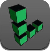 Linode Manager (iPhone / iPad)