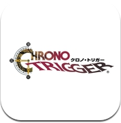 CHRONO TRIGGER (iPhone / iPad)