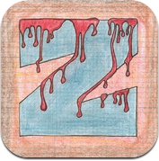 Z is for Zombie (iPhone / iPad)