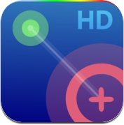 NodeBeat HD (iPad)