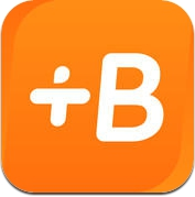 Babbel – Learn Languages Spanish, French & more (iPhone / iPad)