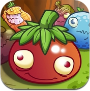 Bad Apples (iPhone / iPad)