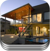 Home Designs (iPhone / iPad)