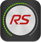 RADSONE(来得声) - Professional Quality Music Player, Long Term Support edition (iPhone / iPad)