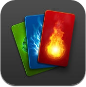 Heroes sound effects ( iHeros Pro ) (iPhone / iPad)