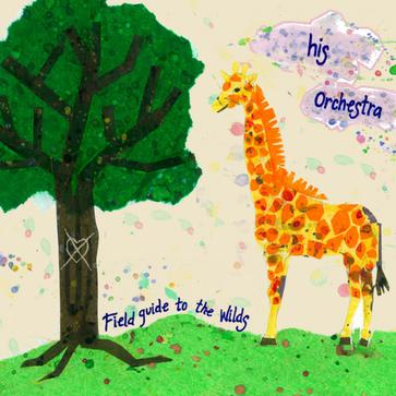 His orchestra - Field Guide to the Wilds