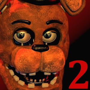 Five Nights at Freddy's 2 (Android)