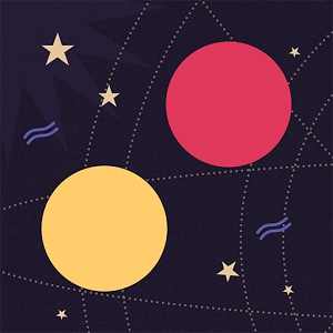 TwoDots (Android)