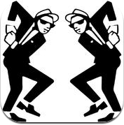 Ska Music (iPhone / iPad)