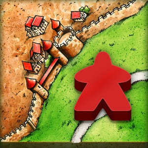 Carcassonne (Android)