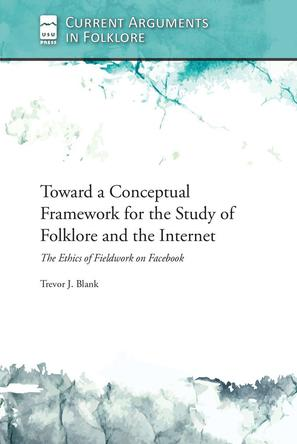folklore fieldwork essay A companion to folklore presents an original and comprehensive collection of   contains an essay on fieldwork, one on public folklore and the engagement of.