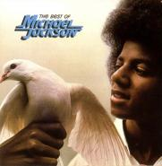 The Best of Michael Jackson - Motown