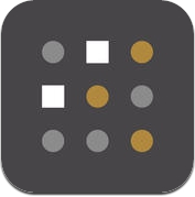 Ten Premium (iPhone / iPad)
