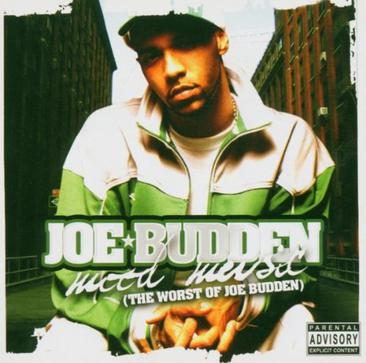 Mood Music (The Worst of Joe Budden)