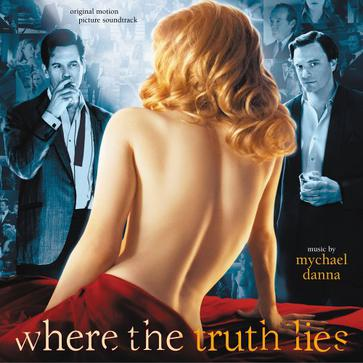 Where the Truth Lies [Original Motion Picture Soundtrack]