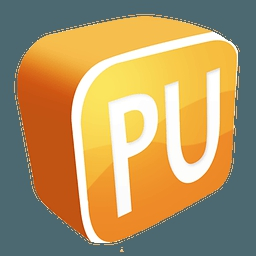 PU (Android)