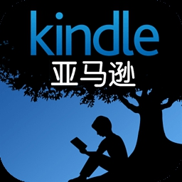 Kindle阅读 (Android)