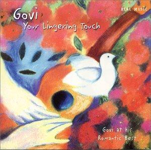 Your Lingering Touch: Govi