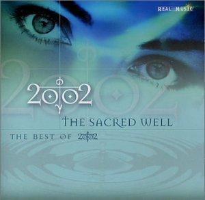 The Sacred Well: Best of 2002