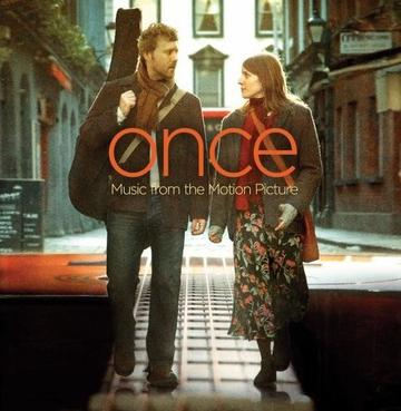 Glen Hansard... - Once (Soundtrack)