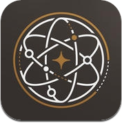 The Guides (iPhone / iPad)