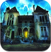 The Mystery of Haunted Hollow - Point & Click Adventure Escape Game FREE (iPhone / iPad)