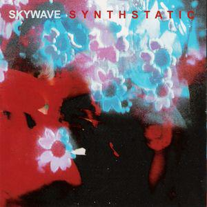 Synthstatic