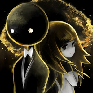 Deemo (Android)