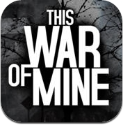 This War of Mine (iPhone / iPad)