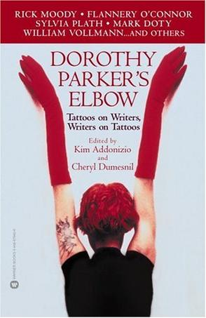Dorothy Parker's Elbow