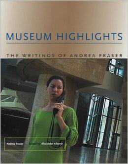 Museum Highlights