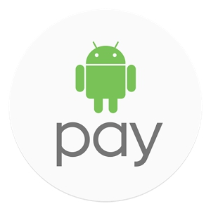 Android Pay (Android)