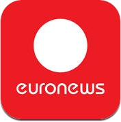 euronews (iPhone / iPad)