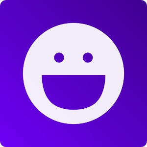 Yahoo Messenger (Android)