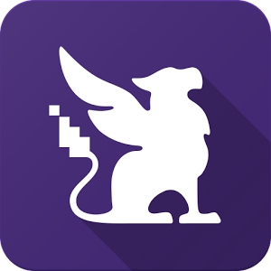 Habitica: Gamify Your Tasks (Android)