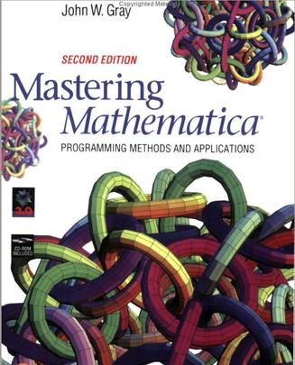 INTRODUCTION AN PROGRAMMING MATHEMATICA WITH