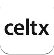 celtx script (iPhone / iPad)