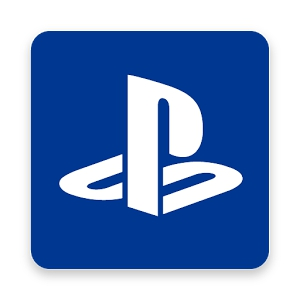 PlayStation®App (Android)