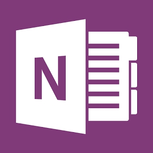 OneNote (Android)