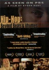 Hip-Hop: Beyond Beats and Rhymes