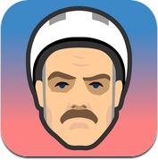 Happy Wheels (iPhone / iPad)