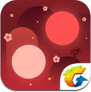 Two Dots: 冒险之旅 (iPhone / iPad)