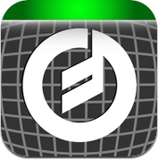 Animoog (iPad)
