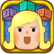 CubeMaster™ (iPhone / iPad)