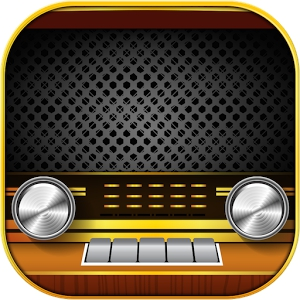 RadiON (Android)